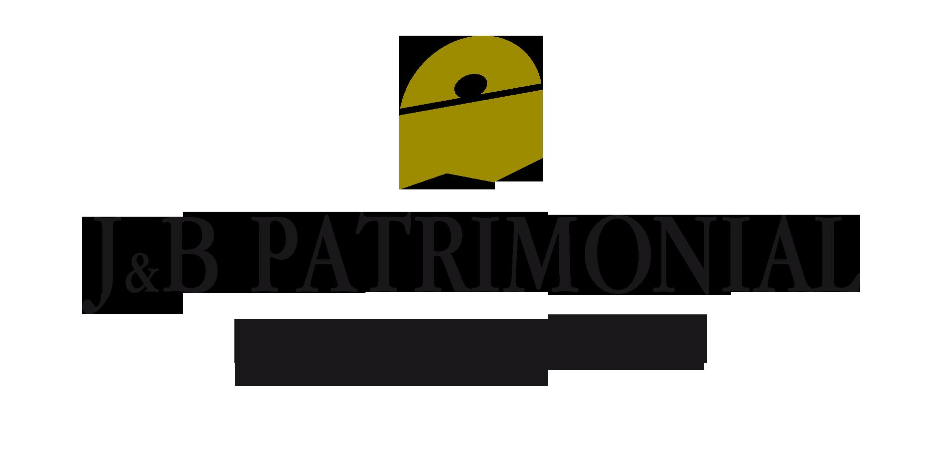 Famoso Reanudar Banquero Ilustración - Ejemplo De Colección De ...
